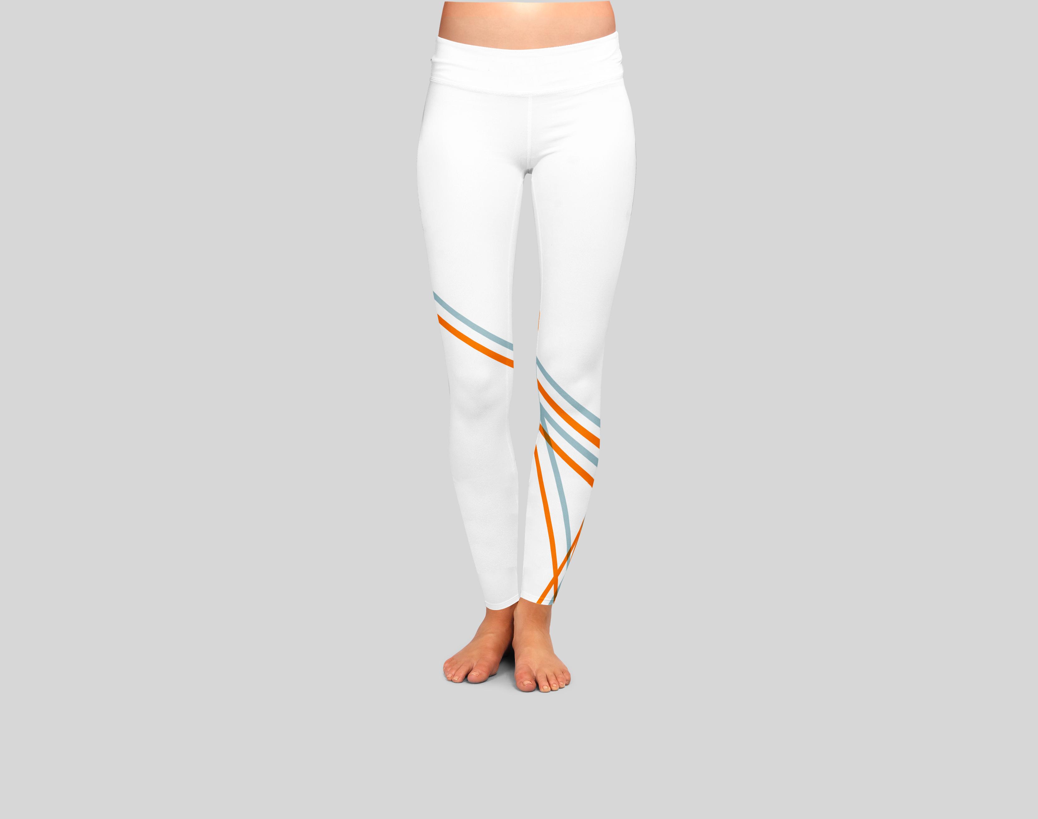 DANCE_legging2