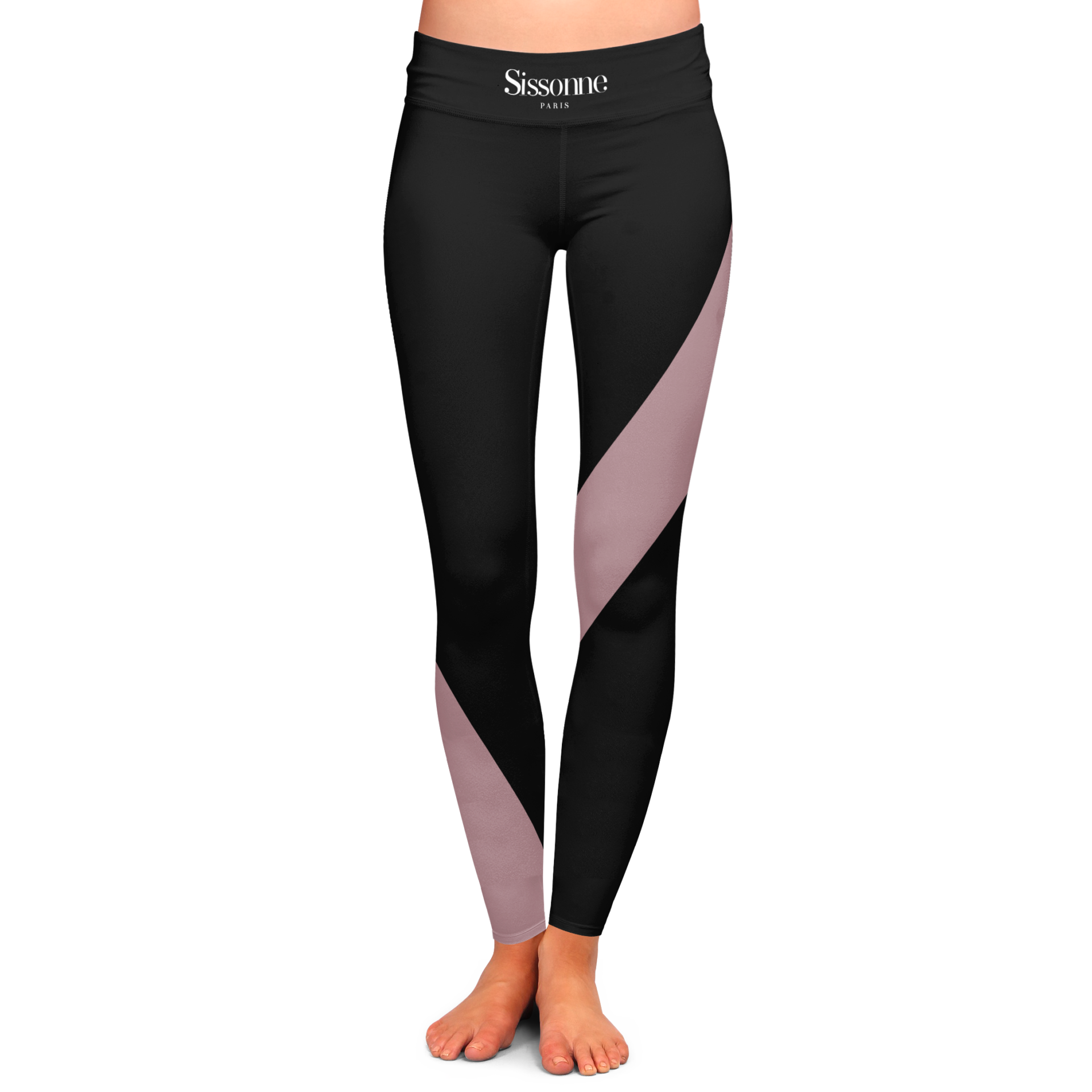 sissonneparis_legging